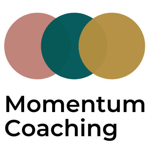 Momentum Coaching